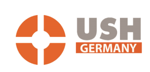 USH Germany