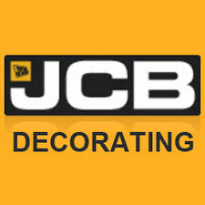 JCBDECORATING